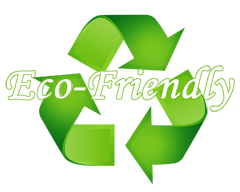 eco_sign